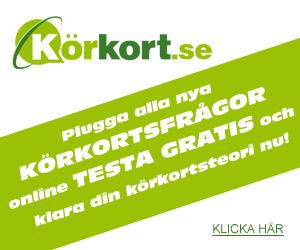 plugga online gratis
