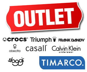 timarco-outlet