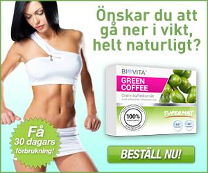 testa-green-coffee-gratis