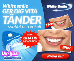 white-smile-gratis-uv-ljus