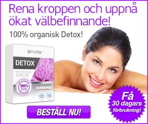 testa-biovita-detox-gratis