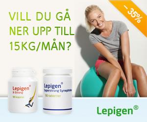 lepigen-viktminskning-35-procent-rabatt