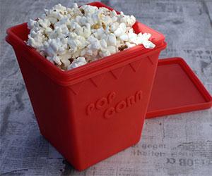 popcorn-i-micron