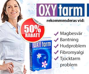 immitec-oxytarm-halva-priset