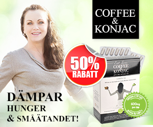 immitec-coffee-konjac