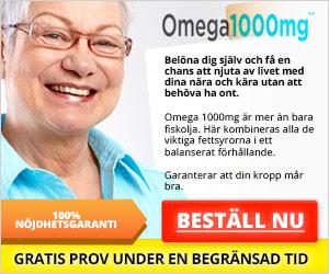 testa-omega1000mg-gratis