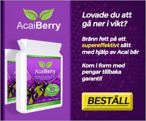 testa-acai-berry-gratis-personvag-pa-kopet