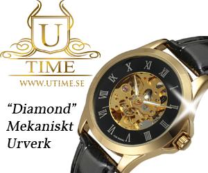 utime-klockor-bra-pris