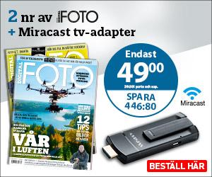 digital-foto-miracast-tv-adapter