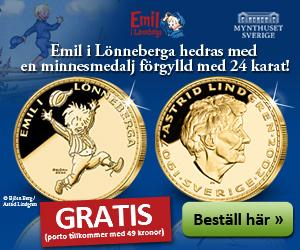 emil-i-lonneberga-gratis-minnesmedalj