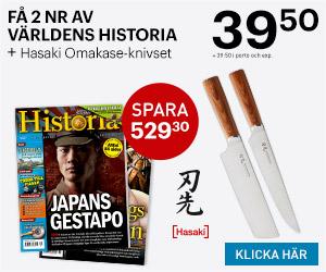 varldens-historia-hasaki-omakase-knivset