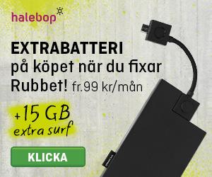 mobil-halebop-rubbet-urbanears-power-bank