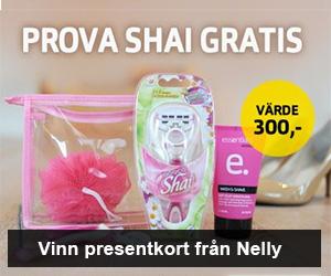 shai-presentkort-nelly