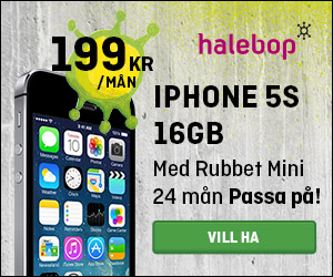 iphone-5s-halebop-rubbet-mini