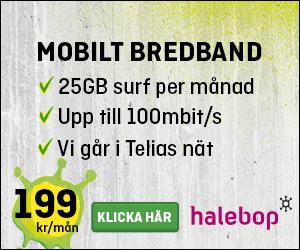 halebop-mobilt-bredband-199kr