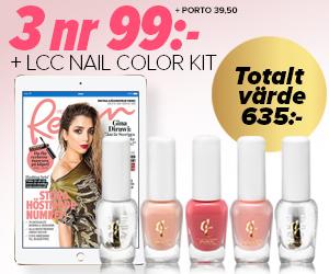 veckorevyn-lcc-nail-color-kit