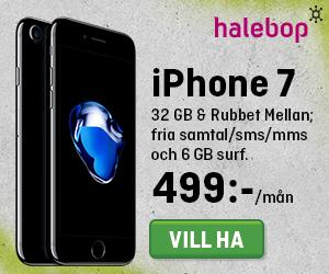 halebop-rubbet-mellan-iphone-7