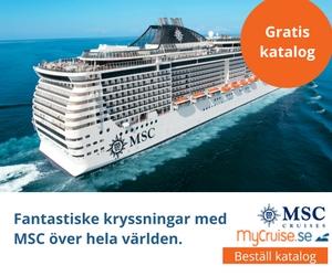 gratis-mycruise-katalog