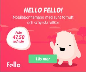 hello-fello-mobilabonnemang-halva-priset