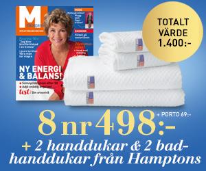 m-magasin-hamptons-handdukar