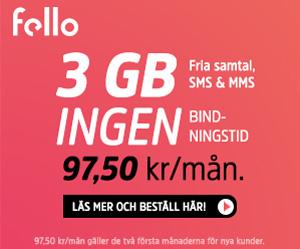 fello-mobilabbonemang-halva-priset
