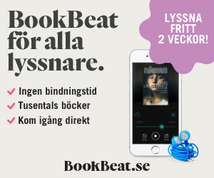 testa-bookbeat-gratis