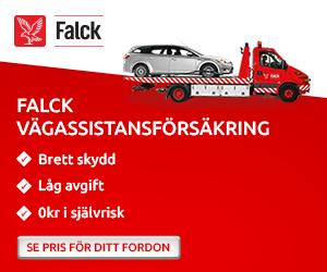 falck-vagassistansforsakring