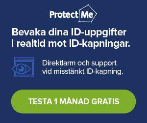 testa-protectme-gratis
