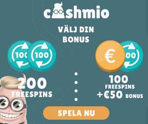 cashmio-casino-bonus-20-freespins