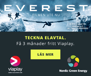 nordic-green-energy-gratis-viaplay