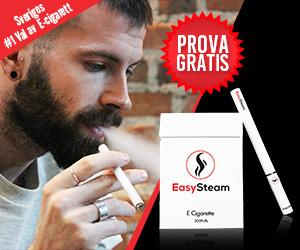 gratis-easysteam-e-cigaretter