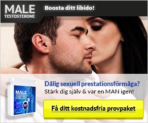 male-testosterone-gratis-manligt-testosteron