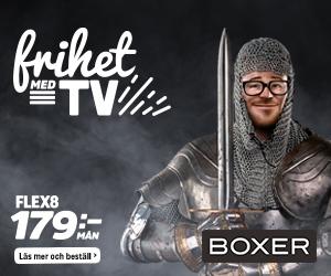 boxer-flex8-179kr