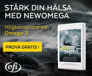 testa- efi-newomega-gratis