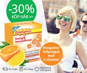 emergen-c-vitamindryck-30-procent-rabatt