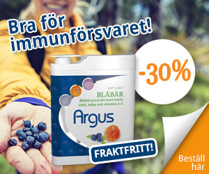argus-blabar-antioxidant-rabatt