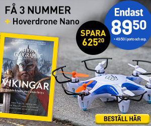 national-geographic-hover-drone-nano
