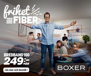 boxer-fiber-bredband