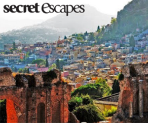 secret-escapes-rabatt-lyxhotell