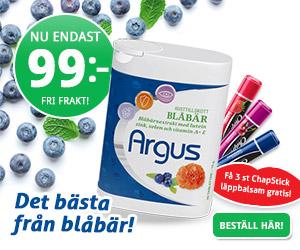 argus-blabar-99kr