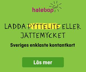 halebop-go