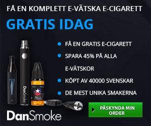 gratis-dansmoke-e-cigarett