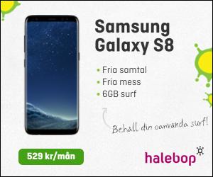 samsung-galaxy-s8-halebop-rubbet-mellan