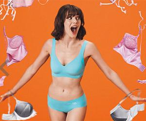 timarco-underwear
