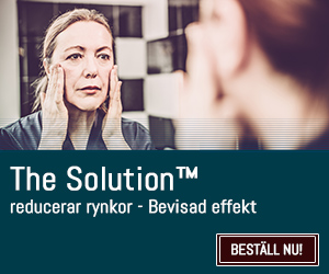 oslo-skinlab-the-solution-anti-wrinkle-collagen