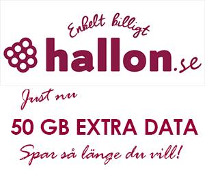 hallon-liten-50gb-extra-data