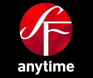 sf-anytime--streamad-hyrfilm