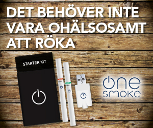 testa-one-smoke-e-cigaretter