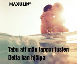 testa-maxulin-for-halva-priset