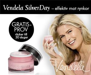 testa-vendela-silverday-gratis